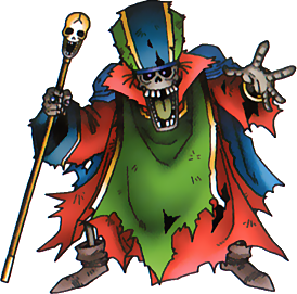 File:DQIX - Wight emperor.png