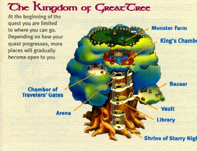 File:GreatTree Map.jpg