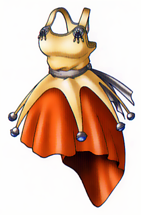 File:MagicalSkirt.png