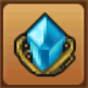 File:DQ9 EnchantedStone.png