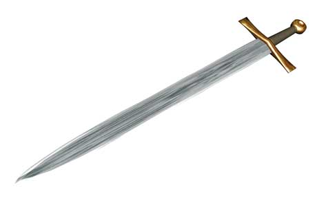 File:13th Cent Sword.jpg