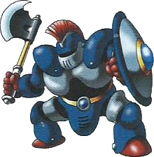 File:DQ25th - Knight errant.png