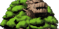 Yggdrasil (monster)