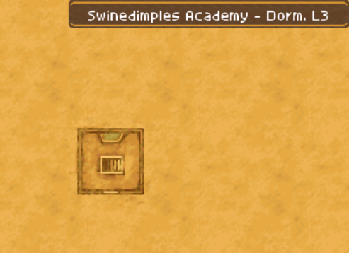File:Swinedimples Academy Dorm - L3.PNG