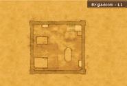 Brigadoom - L1