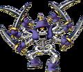 DQIII - Skeleton swordsman.png