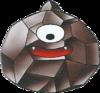 DWM2 - Rubble slime