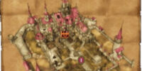 Kingdom of Trodain