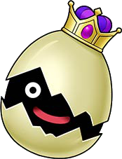 File:DQMSL - Egg royale.png