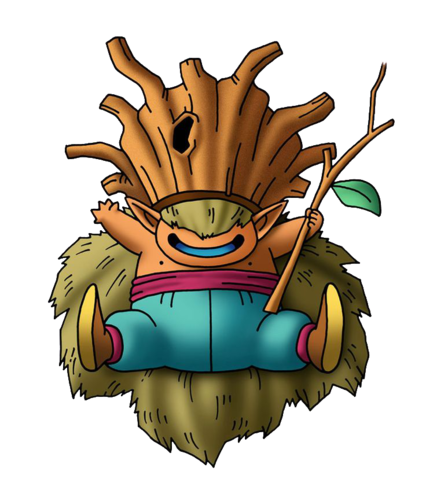File:DQVIDS - Stumpkin.png
