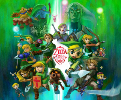 File:23. The rise of Zelda.png