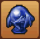 File:DQ9 BlueOrb.png