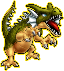 File:DQMBRV - Green dragon.png