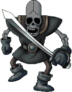 File:DQVIII - Dark skeleton.png