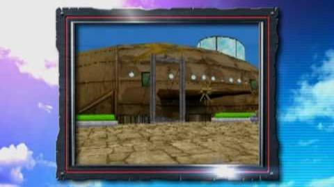Dragon Quest Monsters Joker 2 Trailer 1