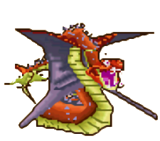 File:DQ9 SailSerpent.png