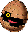 File:DQMSL - Hard-boiled egg.png