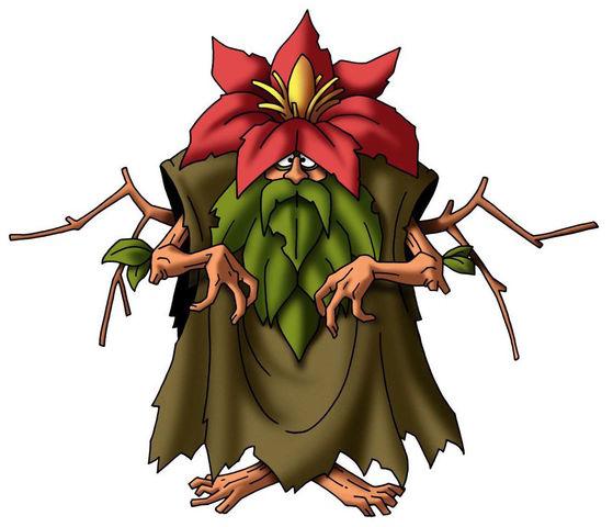 File:DQVIDS - Budding sorcerer.png