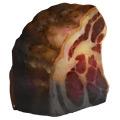 Beast Meat.jpg