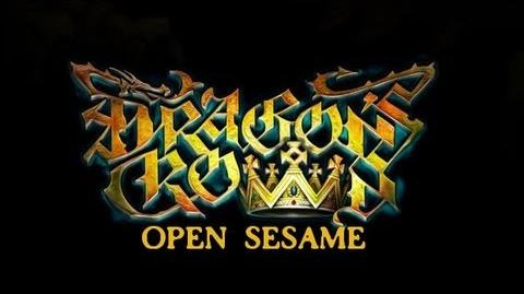 Dragon's Crown - Quest 29 Open Sesame (Museum Owner Trophy Walkthrough)