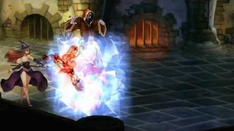 Dragon's Crown Sorceress-0