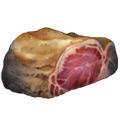 Salted Pork.jpg