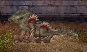File:Rockbone Assault Dragon.jpg