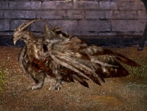 File:Cursebone Predator Dragon.jpg