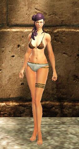 File:HelmothPants Female.jpg