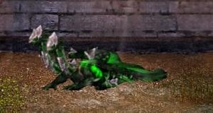 File:Green Devil.jpg
