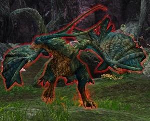 File:Abnormal Verdant Predator Dragon.jpg
