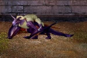 File:Horned Wingcrawler Dragon.jpg