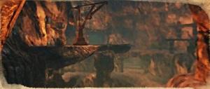 File:Tangaroa Abandoned Quarry.jpg
