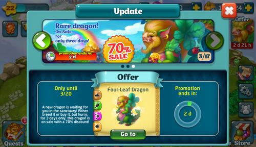 Four-LeafDragonUpdate