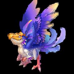 FeatheryDragonStore