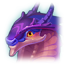 EarthMagicDragonProfile