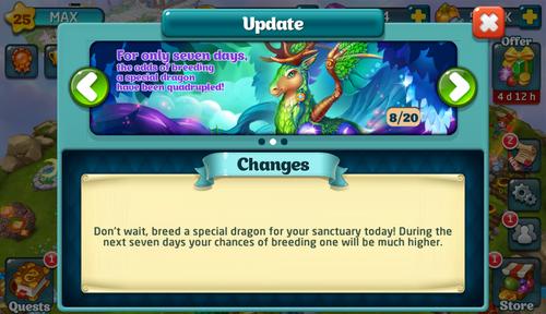 8-20-14 Update