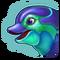 DolphinDragonProfile