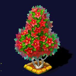 Small TreeDecor