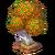 Blooming TreeDecor
