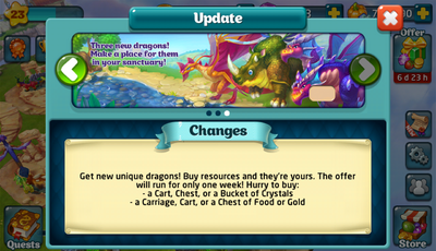 May23Update