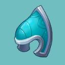 WaterArmor