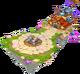 IslandofExploration3D