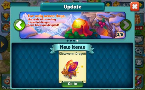 GlowwormDragonUpdate3