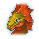 MapleDragonProfile