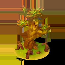 StoneMotherwort
