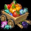 FoodWagon