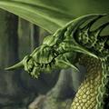 Green Dragon (main).png