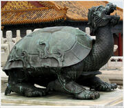 Beijing-forbidden-city-turtle-large