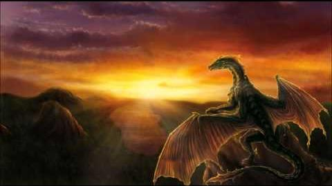 Dragon Music - Europa